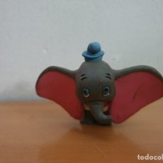 Figuras de Goma y PVC: FIGURA PVC DUMBO. Lote 268957974