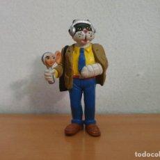 Figuras de Goma y PVC: FIGURA PVC TELEGATO TELECHAT. Lote 268958919