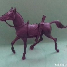 Figuras de Goma y PVC: FIGURAS Y SOLDADITOS DE MAS DE 6 CTMS - 14098. Lote 269338143