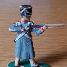 Figurines en Caoutchouc et PVC: REAMSA SOLDADO NAPOLEÓNICO FRANCIA REF. 251. Lote 269499973