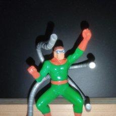 Figuras de Goma y PVC: COMICS SPAIN,OCTOPUS MARVEL NUEVA. Lote 270163973