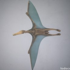 Figuras de Goma y PVC: SCHLEICH FIGURA DE PVC DINOSAURIO ALADO PTEROSAURIO. Lote 270405273