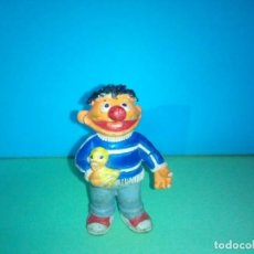 Figuras de Goma y PVC: FIGURA COMICS SPAIN EPI. Lote 271082693