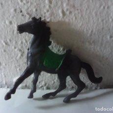 Figuras de Goma y PVC: CABALLO COMANSI. Lote 271096683