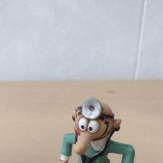 Figuras de Goma y PVC: CÓMICS SPAIN MORTADELO. Lote 271590943