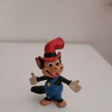 Figuras de Goma y PVC: LOBO LOBITO COMICS SPAIN PVC. Lote 271771413