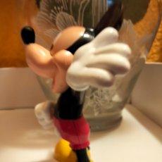 Figuras de Goma y PVC: MUÑECO DISNEY MICKEY. Lote 274355583