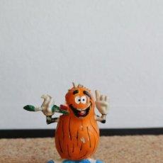 Figuras de Goma y PVC: MUÑECO DE GOMA. CASIMIRO.. Lote 275866643