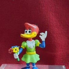 Figuras de Goma y PVC: COMICS SPAIN. Lote 276466358
