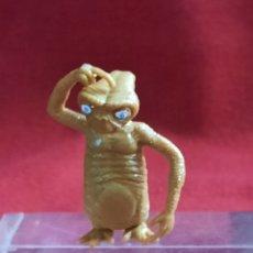 Figuras de Goma y PVC: FIGURA DE GOMA. UNIVERSAL ESTUDIOS. Lote 276468888