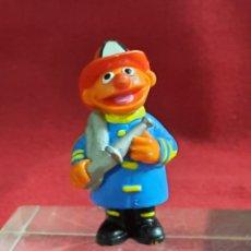 Figuras de Goma y PVC: FIGURA DE GOMA.. Lote 276470803