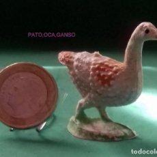 Figuras de Goma y PVC: FIGURAS Y SOLDADITOS PARA DIFERENTES CTMS -14486. Lote 276524738