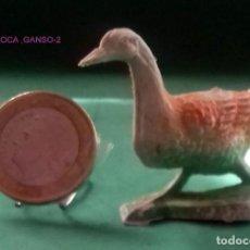 Figuras de Goma y PVC: FIGURAS Y SOLDADITOS PARA DIFERENTES CTMS -14487. Lote 276524863