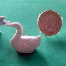 Figuras de Goma y PVC: FIGURAS Y SOLDADITOS PARA DIFERENTES CTMS -14490. Lote 276525353