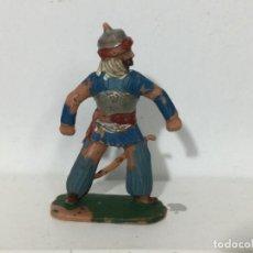 Figure di Gomma e PVC: JECSAN FIGURA PLÁSTICO Nº16. Lote 276820028