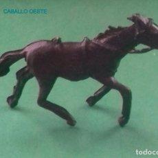 Figuras de Goma y PVC: FIGURAS Y SOLDADITOS PARA DIFERENTES CTMS -14540. Lote 277114763