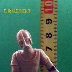 Figuras de Goma y PVC: FIGURAS Y SOLDADITOS DE MAS DE 6 , CTMS -14551. Lote 277171758