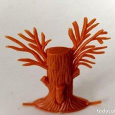 Figuras de Goma y PVC: JECSAN PECH REAMSA. Lote 277537338