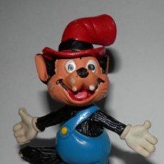 Figuras de Goma y PVC: FIGURA DE LA MARCA COMICS SPAIN. Lote 277844363
