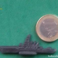Figuras de Goma y PVC: FIGURAS Y SOLDADITOS DE DIFERENTES CTMS -14667. Lote 278286483