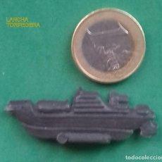 Figuras de Goma y PVC: FIGURAS Y SOLDADITOS DE DIFERENTES CTMS -14671. Lote 278286898