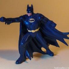 Figuras de Goma y PVC: BATMAN COMIC SPAIN 1992. Lote 278474063