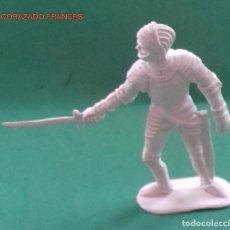 Figuras de Goma y PVC: FIGURAS Y SOLDADITOS DE 6 A 7 CTMS -14725. Lote 278602368