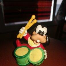 Figuras de Goma y PVC: FIGURA PVC GOOFY BULLY. Lote 278962028
