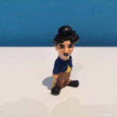 Figure di Gomma e PVC: CHARLOTTE PVC. Lote 287864148