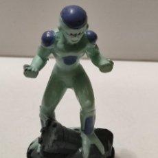 Figuras de Goma y PVC: FIGURA PVC BOLA DE DRAGÓN. Lote 288125308