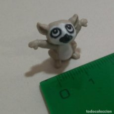 Figurines en Caoutchouc et PVC: ANIMAL ANIMALITO CRIA KINDER MUÑECO FIGURITA FIGURA. Lote 288223928