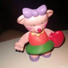 Figuras de Goma y PVC: FIGURA PVC STARTOYS. Lote 288226553
