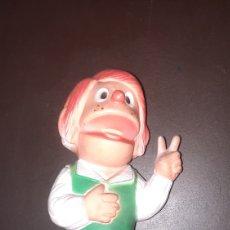 Figuras de Goma y PVC: DE LA ROSA FARMI.. Lote 288367723