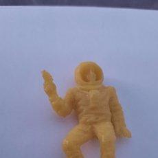 Figuras de Goma y PVC: CAMYJET PROMOCIONAL TIPO DUNKIN.. Lote 288657838