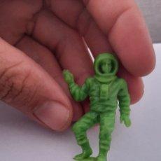 Figuras de Goma y PVC: CAMY-JET PROMOCIONAL POLOS CAMY.. Lote 288658338