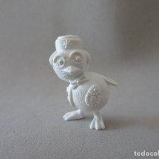 Figuras de Goma y PVC: FIGURA DUNKIN COLECCION MAGIC ROUNDABOUT CARRUSEL MÁGICO. Lote 288998533