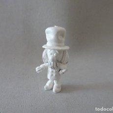 Figuras de Goma y PVC: FIGURA DUNKIN COLECCION MAGIC ROUNDABOUT CARRUSEL MÁGICO. Lote 288998748
