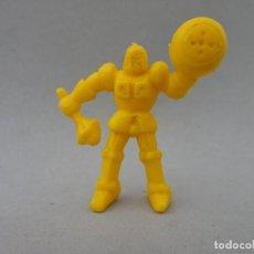Figuras de Goma y PVC: DUNKIN STARSHIP TROOPERS - PANRICO PORTUGAL. Lote 289002318