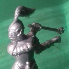 Figuras de Goma y PVC: FIGURAS Y SOLDADITOS DE 6 A 7 CTMS -15739. Lote 289235388