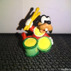 Figuras de Goma y PVC: FIGURA PVC BABY GOOFY COMICS SPAIN. Lote 289335148