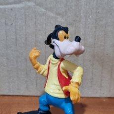 Figuras de Goma y PVC: FIGURA PVC GOOFY BULLY. Lote 290060423