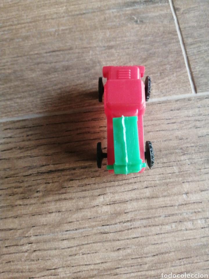 Figuras de Goma y PVC: Camión de transporte - montaplex - Foto 3 - 290091153