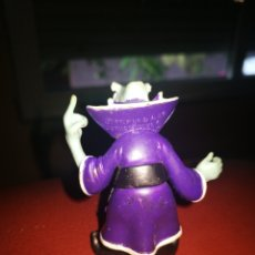 Figuras de Goma y PVC: FIGURA PVC LA CORONA MAGICA COMIC SPAIN. Lote 295301153
