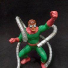 Figuras de Goma y PVC: COMICS SPAIN OCTOPUS. Lote 295362483