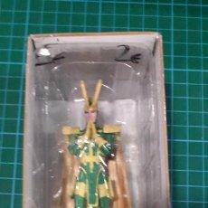 Figuras de Goma y PVC: FIGURA MARVEL LOKI CON TARA. Lote 295878123