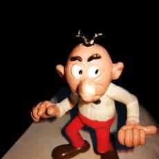 Figuras de Goma y PVC: FIGURA PVC FILEMON. Lote 295975768