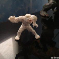 Figuras de Goma y PVC: FIGURA, SUPERMONSTRUOS. Lote 296611843