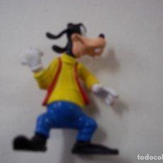 Figuras de Goma y PVC: FIGURA GOOFY BULLY - N. Lote 296947348