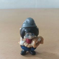Figuras Kinder: KINDER FIGURA.OFERTA TEMÁTICA.. Lote 95653774