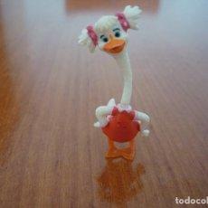 Figuras Kinder: FIGURA KINDER - CHICKEN LITTLE. Lote 110248083